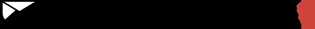 Nachsendeauftrag+ Logo